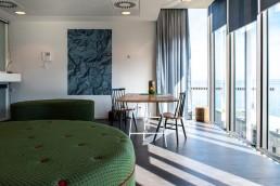 sweet-hotel-amsterdam-Sluis-Haveneiland.jpg