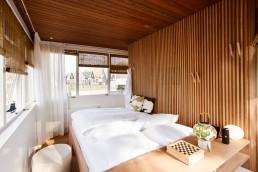sweet-hotel-amsterdam-bridge-house-buiksloterdraaibrug.jpg