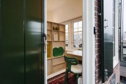 sweet-hotel-amsterdam-bridge-house-nieuw-amstel.jpg