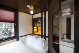 sweet-hotel-amsterdam-bridge-house-theophile-de-bock