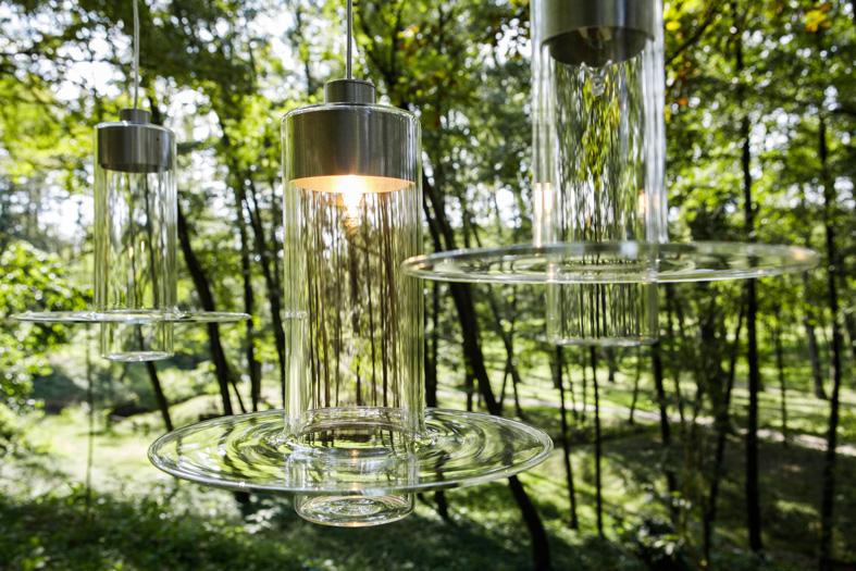 john-pawson-wonderglass.jpg