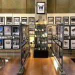 A'Design Award & Competition: i vincitori 2018-2019