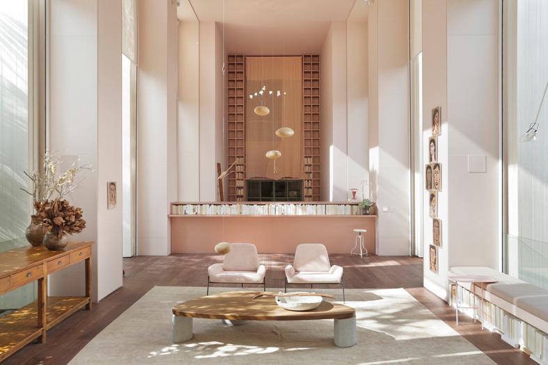 aurora-terrace-bc-arquitetos-casacor-san-paolo-2019.jpg