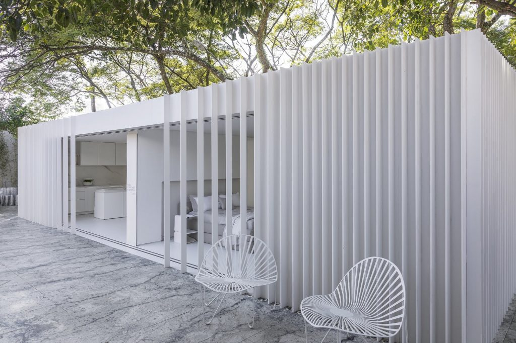 casa-container-casacor-san-paolo-2019.jpg