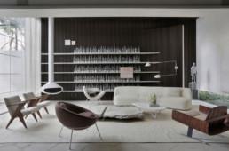 casa-dende-duratex-living-room.jpg