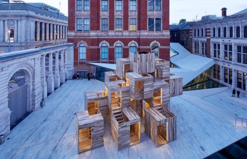 multiply-waugh-thistleon-architects.jpg