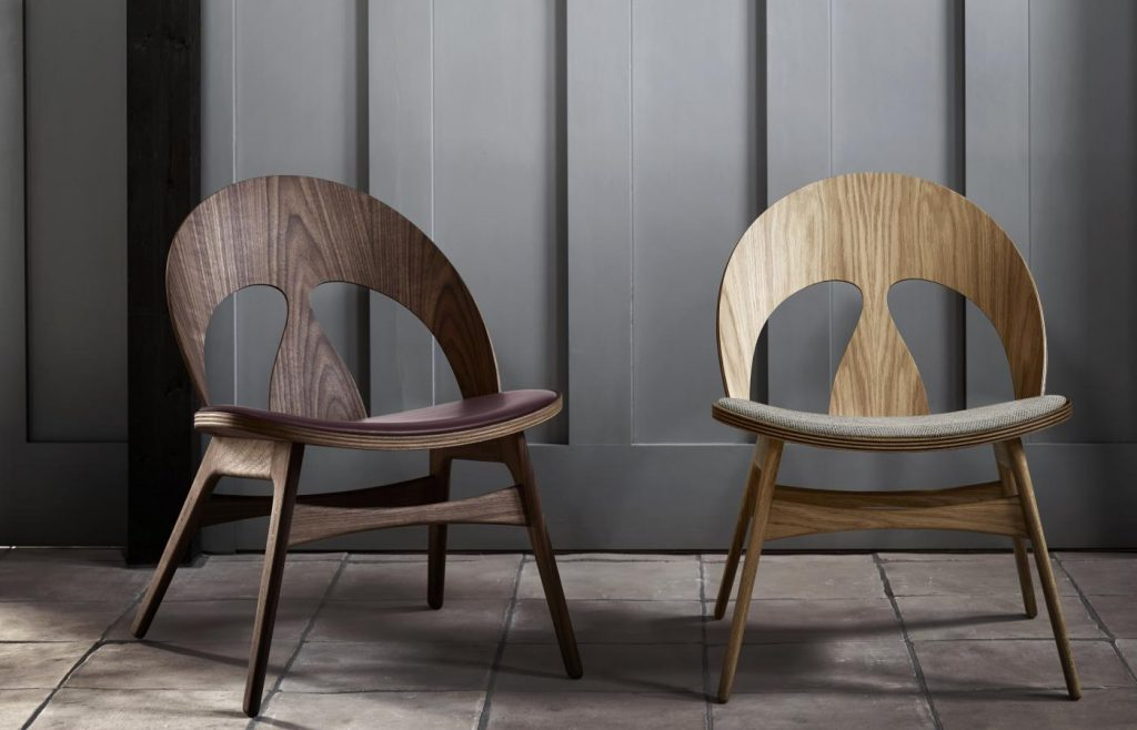 carl-hansen-pimlico-road-design-district.jpg