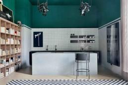 casa-berilo-leroy-merlin-studio-ro-ca-casacor-san-paolo-2019.jpg