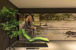 lounge-bauhaus-100-anni-tufi-mousse-casacor-san-apolo-2019.jpg