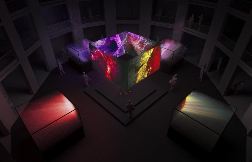 london-design-festival-eventi-void.jpg
