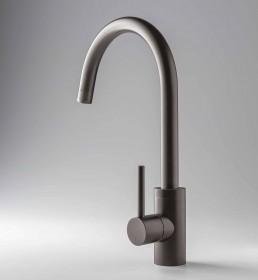 miscelatore-bagno-rubinetterie-treemme