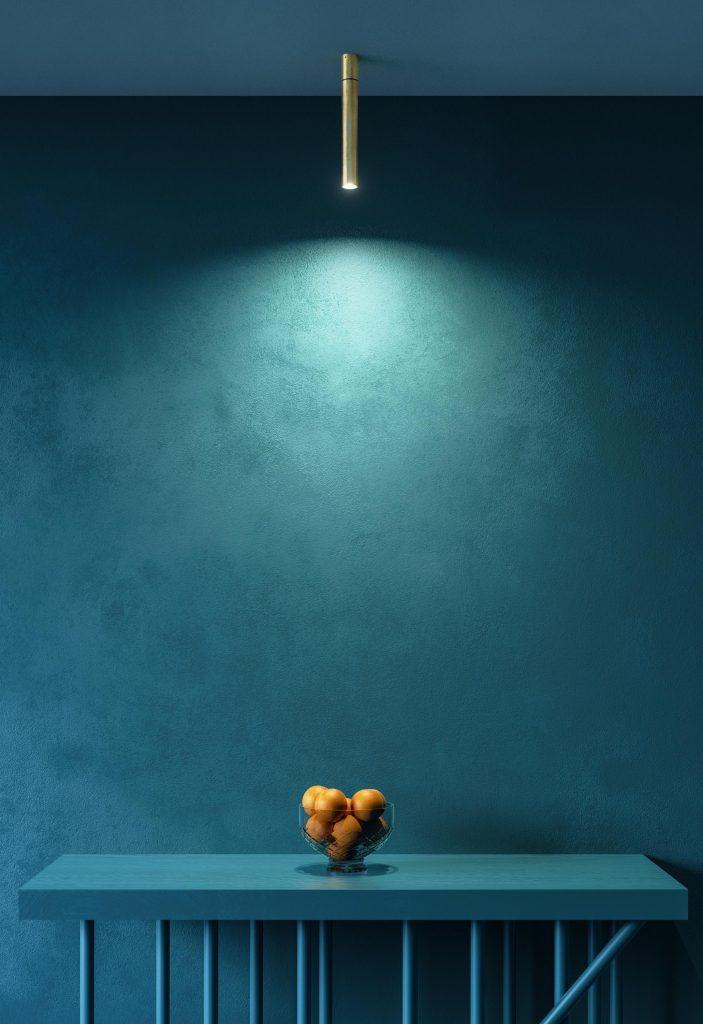 axolight-luce