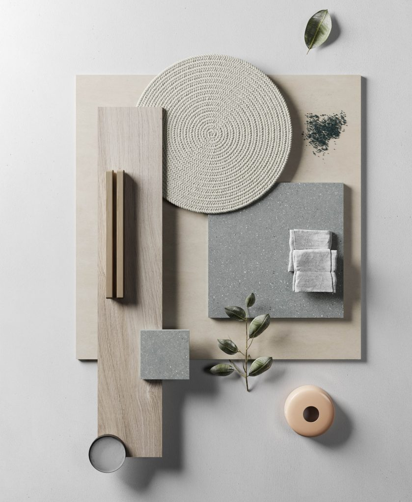 rivestimenti-ceramica-terratinta