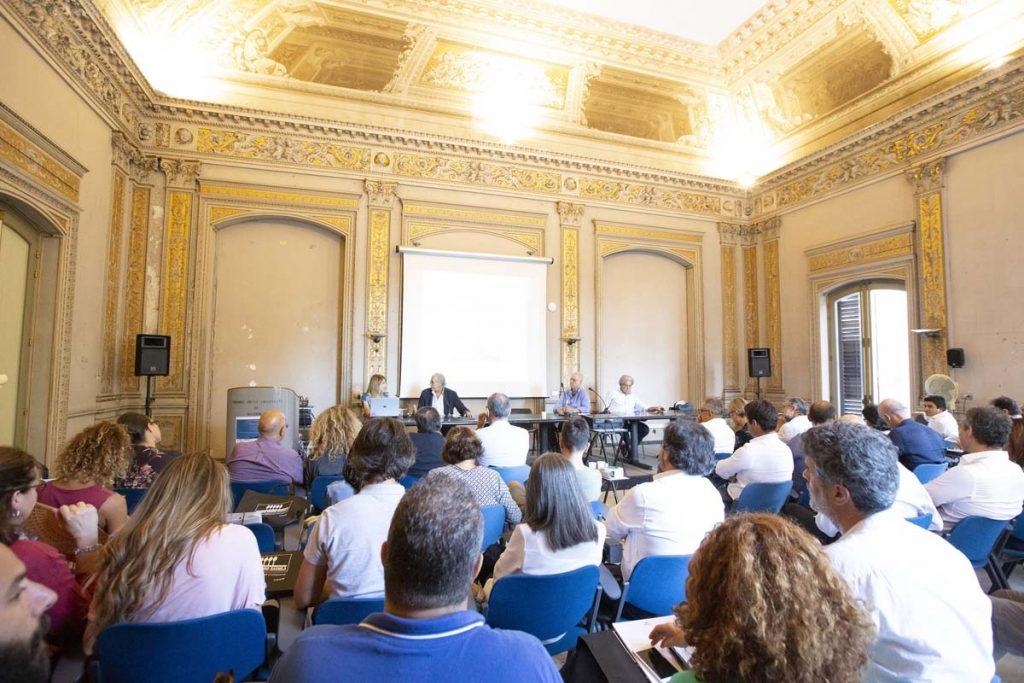 architecture-tour-italia-2019-palermo