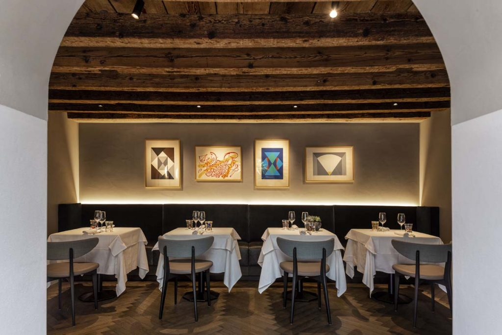 ristorante-vitellodoro-udine
