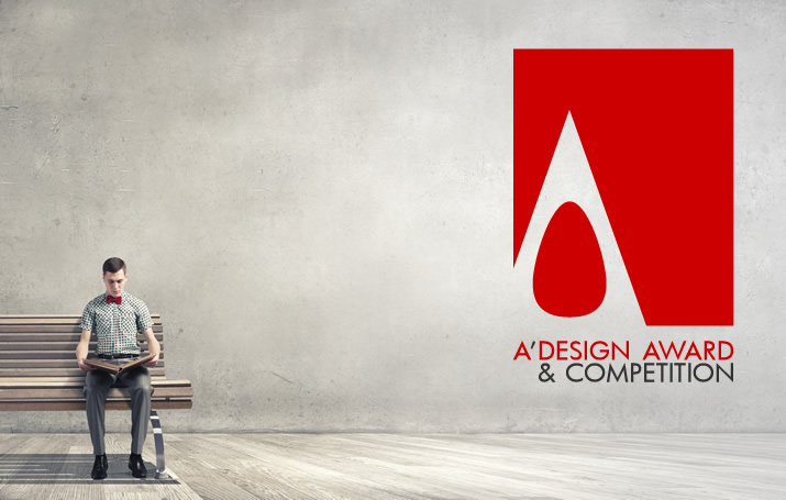 a-design-award-competition-2020.jpg