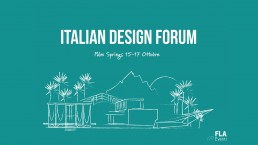 Italian-design-forum-federlegnoarredo-eventi