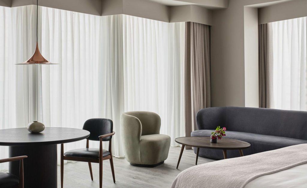 the-stratford-hotel-london.jpg