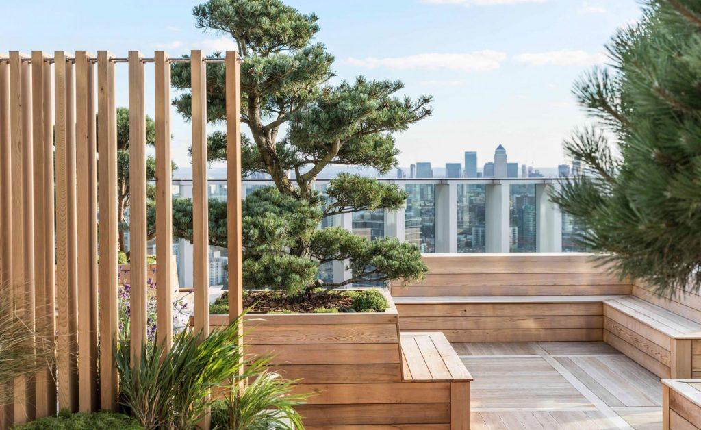 manhattan-loft-gardens.jpg