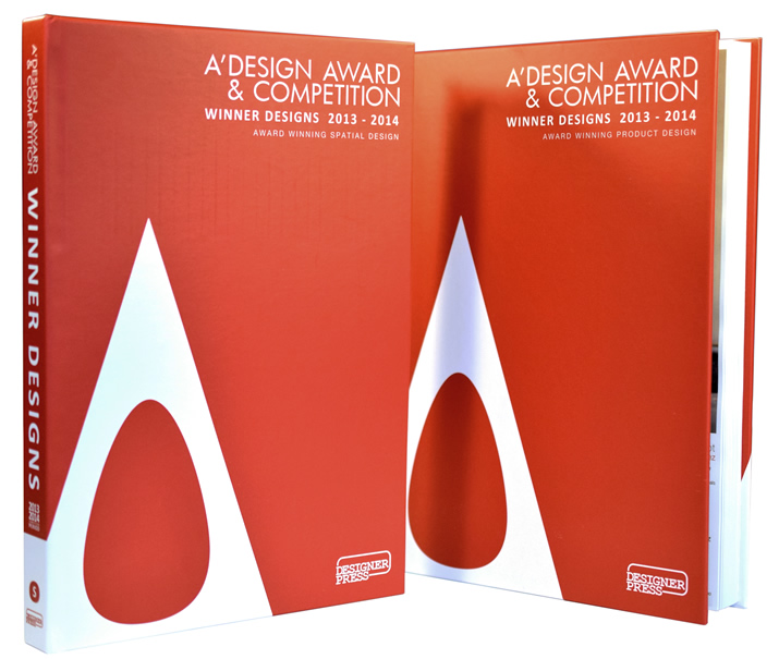a-design-award.jpg