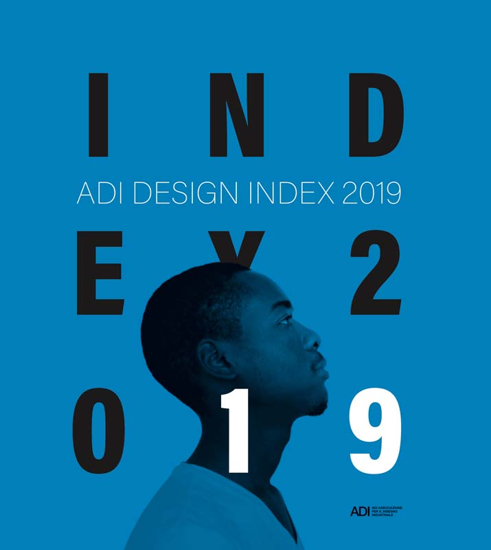 ADI-design-index-2019