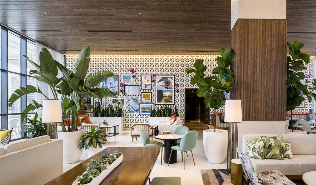 dalmar-hotel-florida