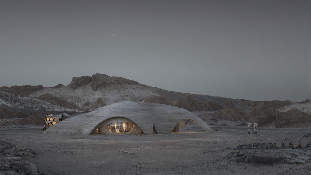 Design-Museum-design-Marte