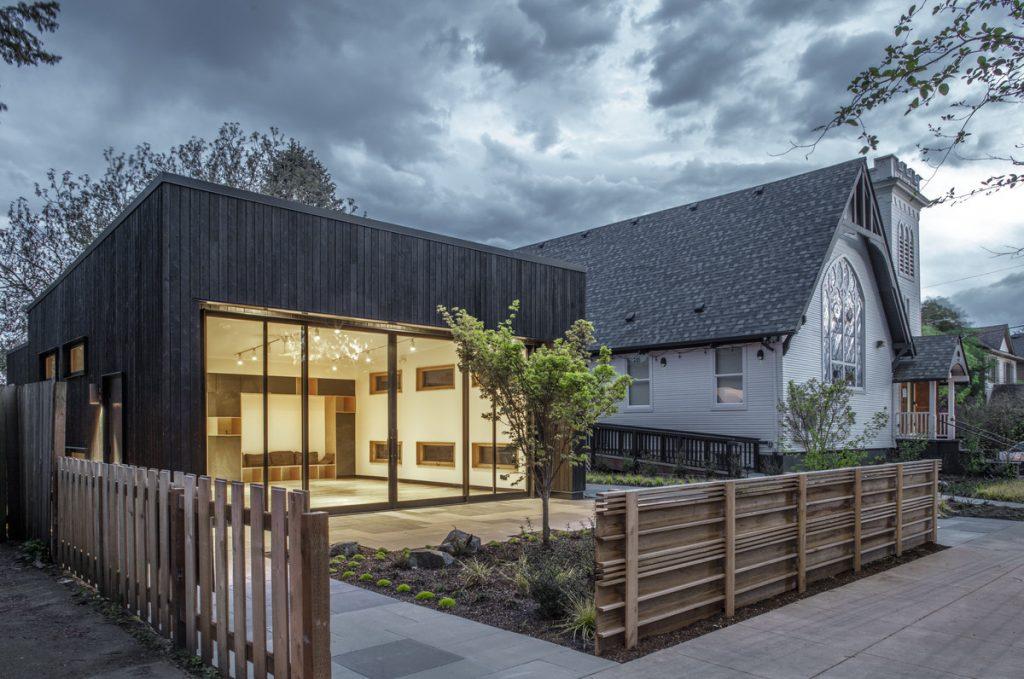 SERA-Architects-teatro-portland-playhouse