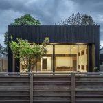 SERA-Architects