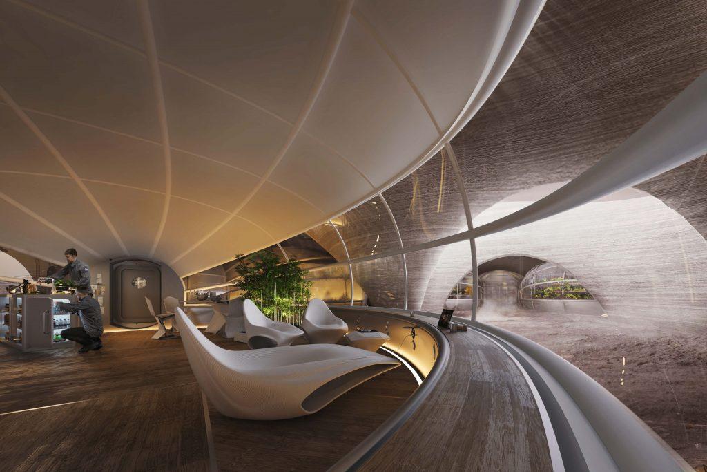 design-museum-moving-to-mars