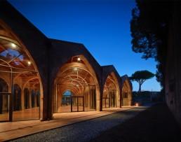 Biennale-Pisa-Femia-Acqua.jpg