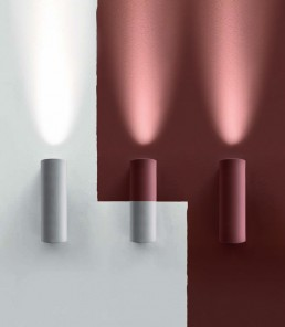 Intono-lampada-a-led-luce&-Light