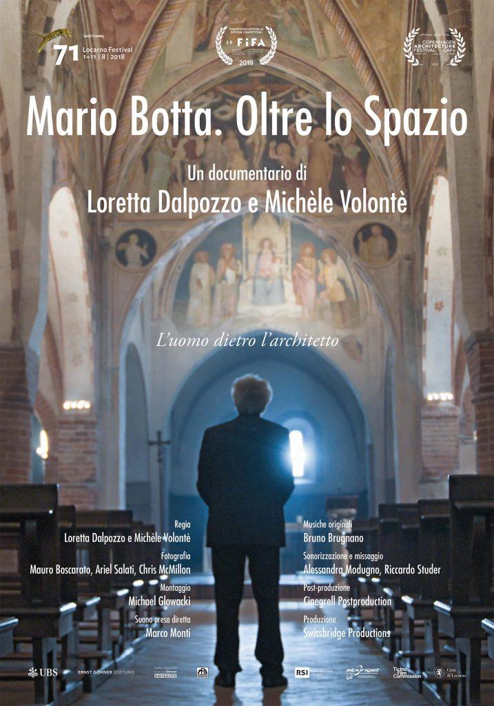 Mario-Botta