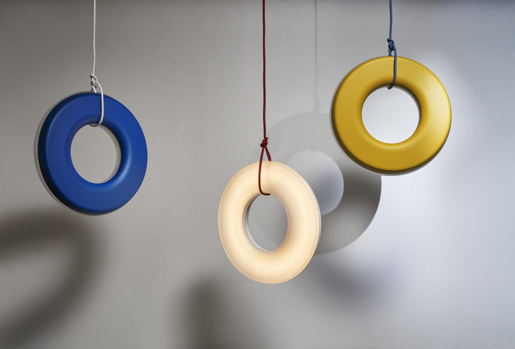 Oikoi-design-&-Lighting-Odo-lamps