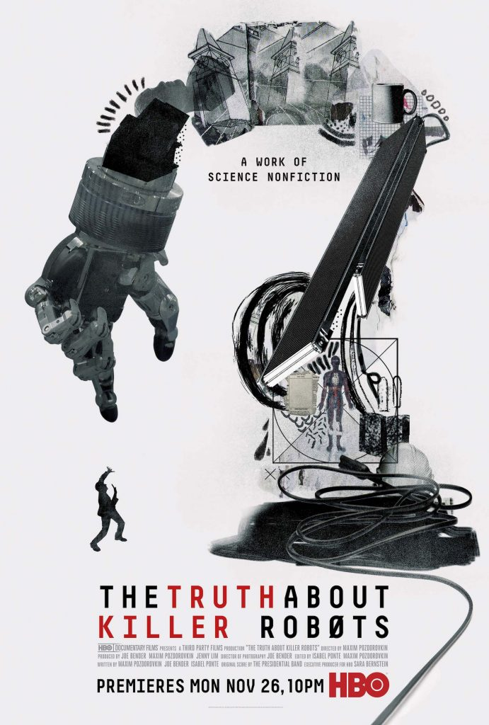 the-truth-about-killer-roots-milano-design-film-festival