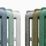 Tiffany-Scirocco-Design-Termoarredo-Radiatore.jpg