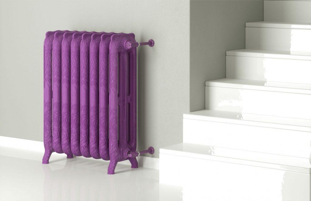 Scirocco-Tiffany-radiatore-termoarredo.jpg
