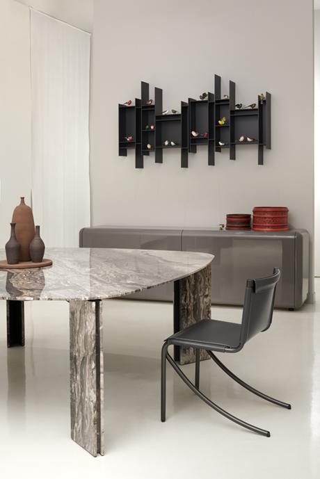 collezione-acerbis-showroom-mdf-italia.jpg