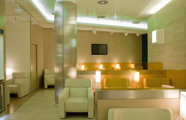 lounge-alitalia-iosa-ghini.jpg