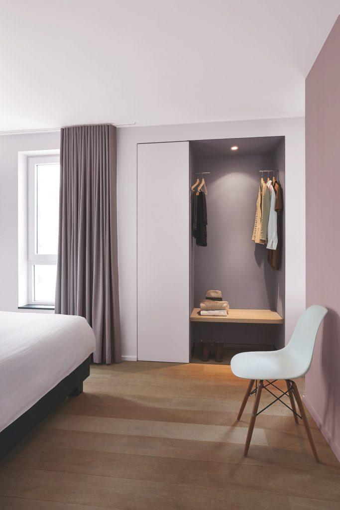 Il colore nelle case italiane | Sigma Coatings | Design ...