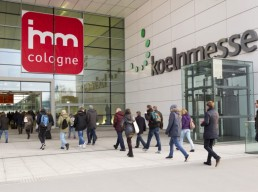 inn-cologne-2020