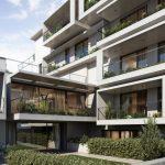 Hospitality e verde: due grandi temi per i seminari di Architect@Work, il 14 novembre a Milano