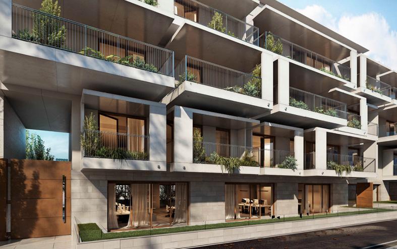 living-tortona-dc10-architetti-architect-at-work-milano-2019.jpg