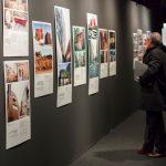 Materiali e progetti di architettura protagonisti ad Architect@Work