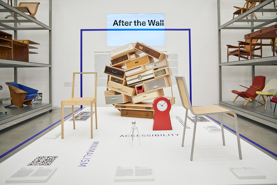 after-the-wall-vitra-design-museum.jpg