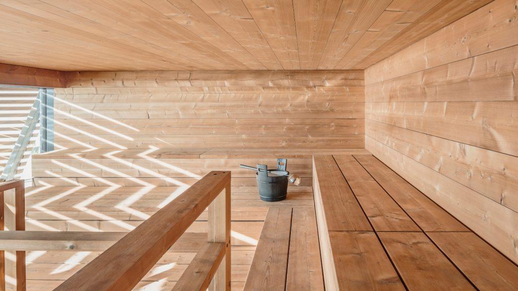 sauna-helsinki.jpg
