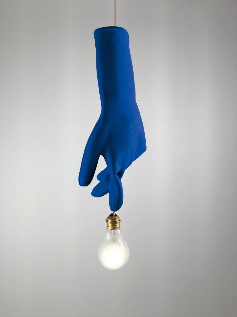 blue-luzy-ingo-maurer