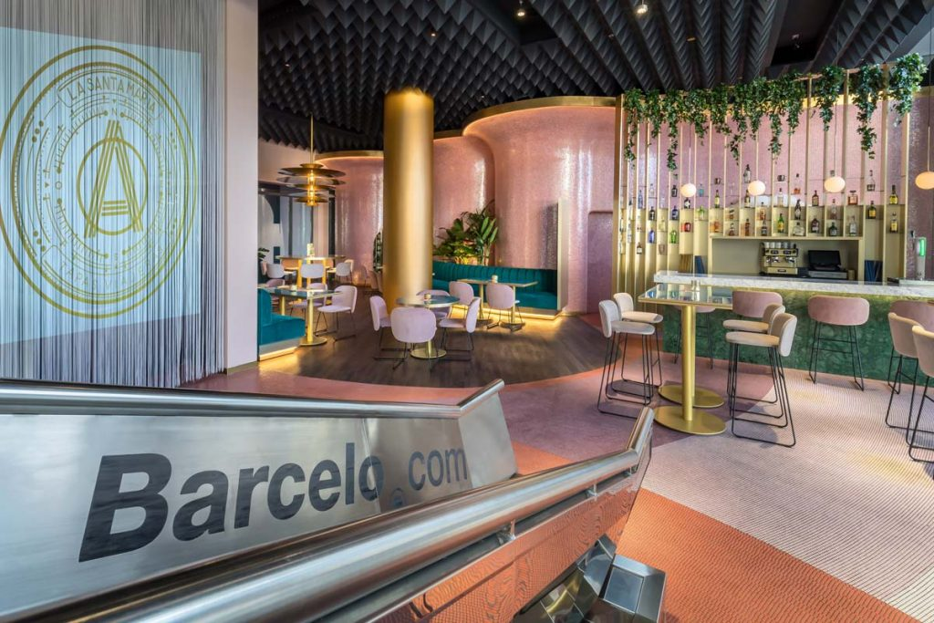 Chairs&More-Hotel-Barcelò.jpg