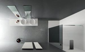 Trends in Bathroom Furniture