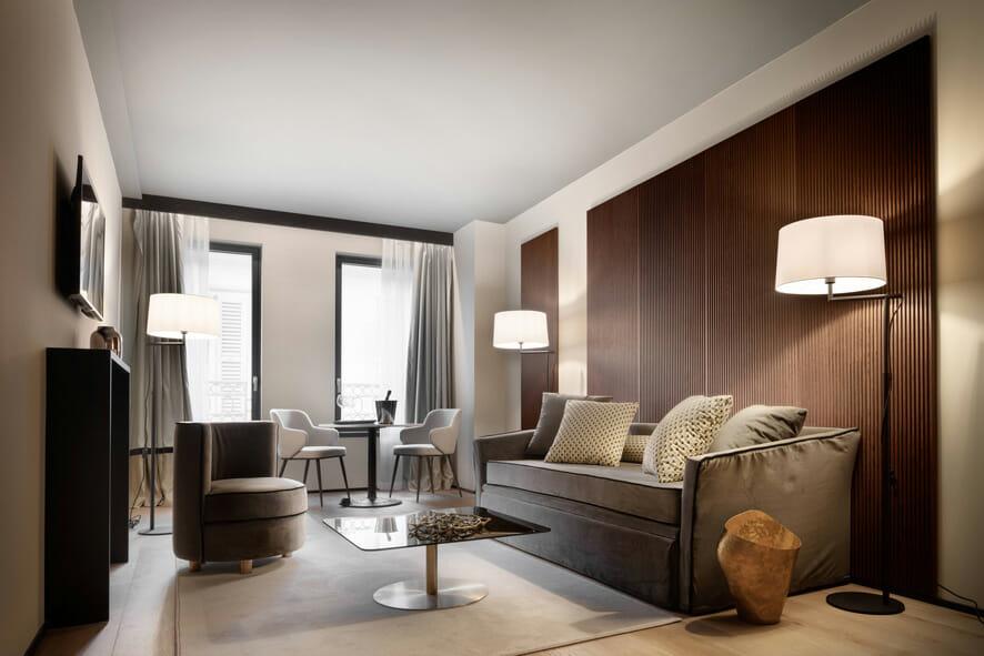 design-hotel.jpg